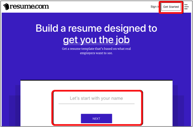 Resume.com_Create_Account.png