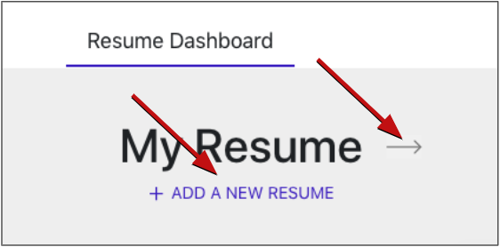 Resume.com_Second_Resume.png